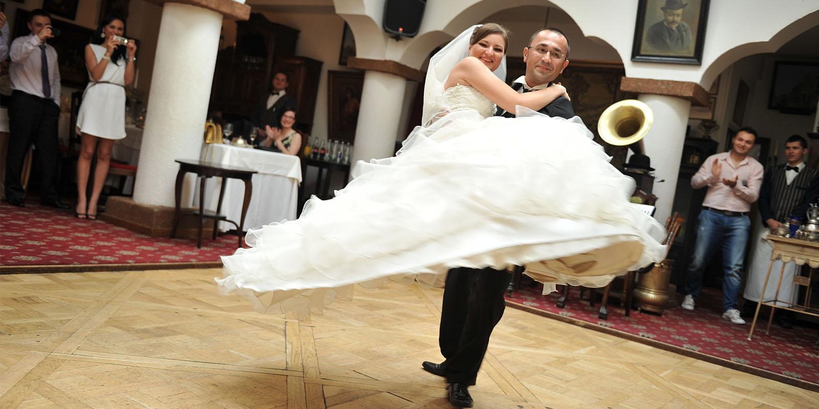 dans-pentru-nunta-1