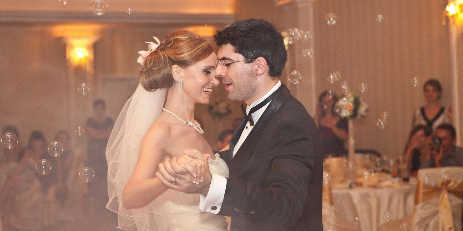 dans-pentru-nunta-2