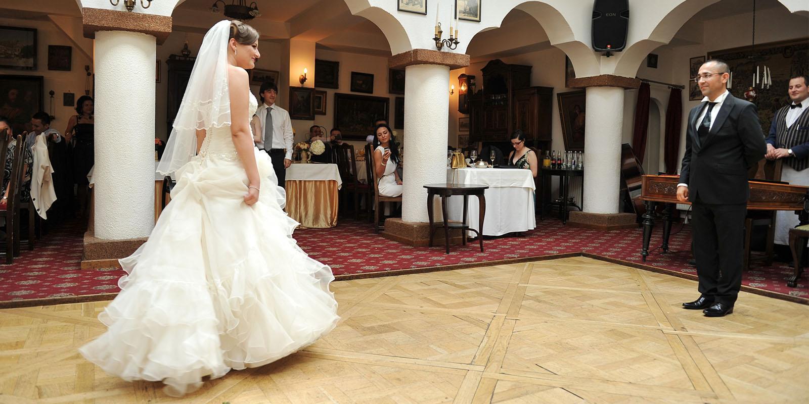 dans-pentru-nunta
